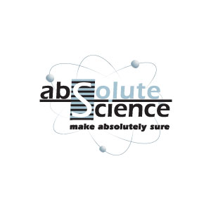 gct-absolute-science