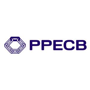 gct-ppecb